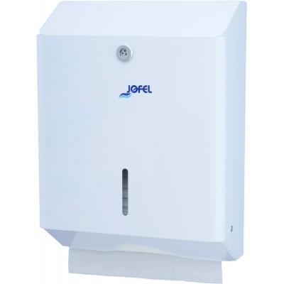 Jofel AH20000 диспенсер для бумажных полотенец (фотография)