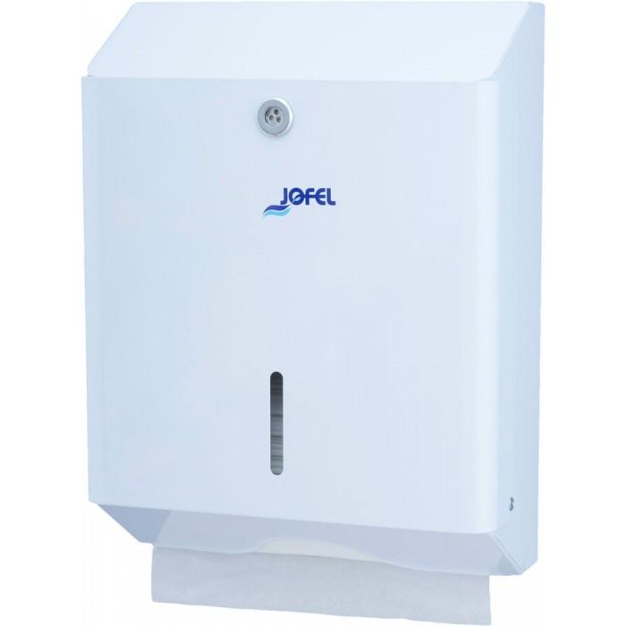 Jofel AH20000 диспенсер для бумажных полотенец