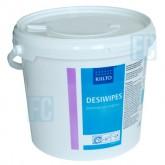 Desiwipes диспенсерная система для салфеток