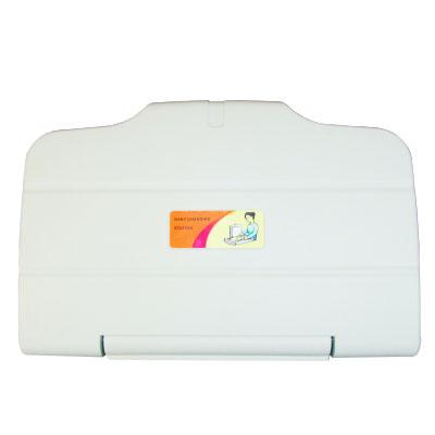 Настенный пеленальный стол Ksitex J-8001