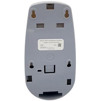 Дозатор для мыла Ksitex ASD-500W
