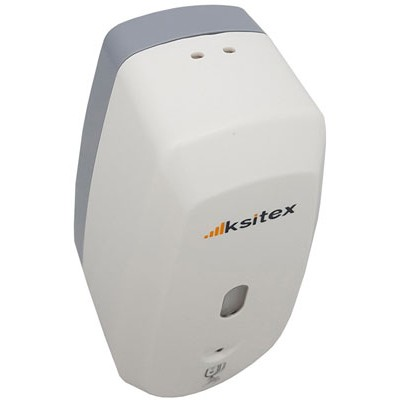 Сенсорный дозатор для мыла Ksitex ASD-500W