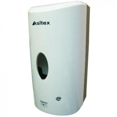 Дозатор для антисептика Ksitex ADD-7960W