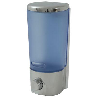 Дозатор для жидкого мыла Ksitex SD 9102-400 (фотография)
