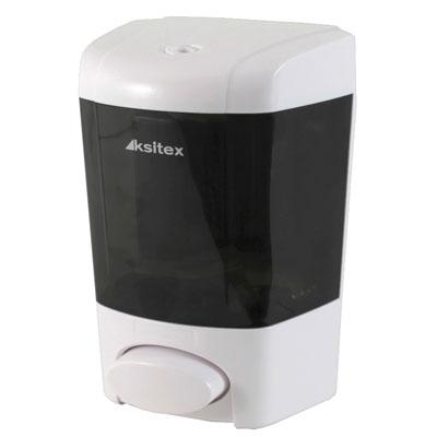 Дозатор для жидкого мыла Ksitex SD-1003-800 (фотография)