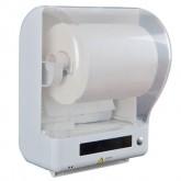 Ksitex Z-1011/1 сенсорный диспенсер для бумажных полотенец в рулонах
