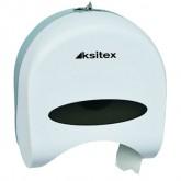 Ksitex TH-607W диспенсер для туалетной бумаги
