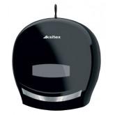 Ksitex TH-8001 диспенсер для туалетной бумаги