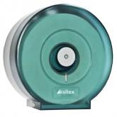 Ksitex TH-507 диспенсер для туалетной бумаги