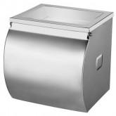 Ksitex TH-335A держатель для туалетной бумаги в бытовых рулонах