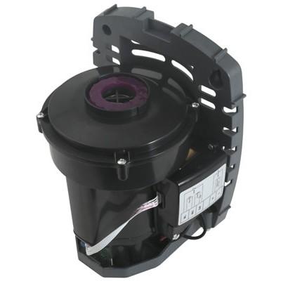 Мотор сушилки Ksitex M-1250B JET