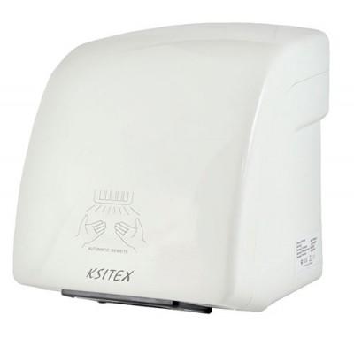 Сушилка для рук Ksitex M-1800-1 (фотография)
