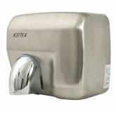 Ksitex M-2500ACN сушилка для рук