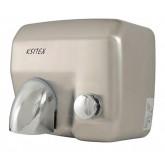 Ksitex M-2500ACT сушилка для рук с кнопкой включения