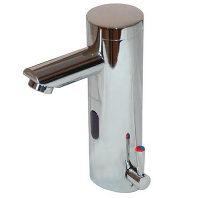 Сенсорный смеситель для воды Ksitex M-3388 (фотография)