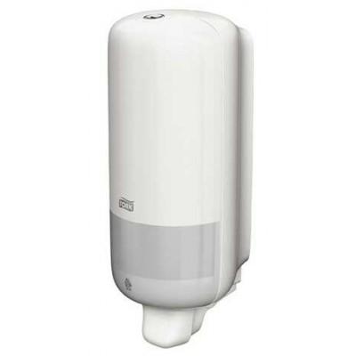 Дозатор для жидкого мыла Tork Elevation S1 560000