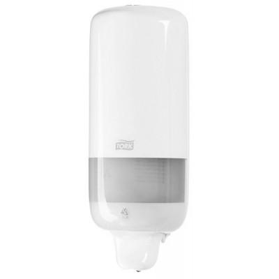 Tork Elevation S1 560000 дозатор для жидкого мыла (фотография)