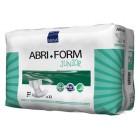 Abri-Form Junior подгузники для подростков, 32 шт.