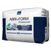 Abri-Form 2 подгузники для взрослых, дневные+