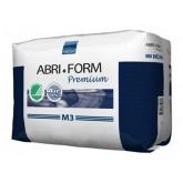 Abri-Form 3 подгузники для взрослых, ночные