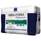 Abri-Form Level 4 подгузники для взрослых, супер ночные