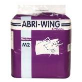 Abri-Wing Special поясные подгузники, дневные, 28 шт.