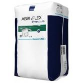 Abri-Flex Special впитывающие трусы, удлиненные
