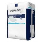 Abri-Soft Basic впитывающие пеленки