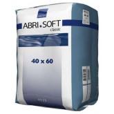 Abri-Soft Classic впитывающие пеленки