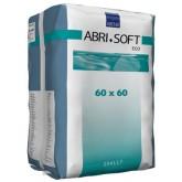 Впитывающие пеленки 60 х 90 см Abri-Soft Eco, 30 шт.