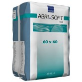 Abri-Soft Eco впитывающие пеленки