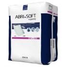 Abri-Soft Superdry впитывающие пеленки