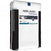 Abri-Man Slipguard урологические прокладки для мужчин, 20 шт.
