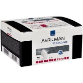 Abri-Man Zero урологические прокладки для мужчин, 24 шт.