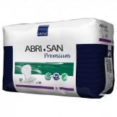 Abri-San 5 урологические прокладки, 36 шт.