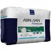 Abri-San 6 урологические прокладки, 34 шт.