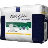 Abri-San 7 урологические прокладки, 30 шт.