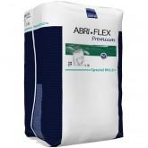 Abri-Flex Special M/L2 подгузники-трусы для взрослых, 18 шт.