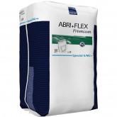 Abri-Flex Special S/M2 подгузники-трусы для взрослых, 20 шт.