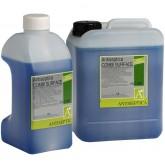 Комби-Поверхности для дезинфекции поверхностей