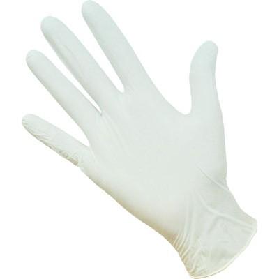 Латексные перчатки MiniMAX
