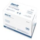 NG Medical Start ST стерильные латексные перчатки неопудренные, 40 пар