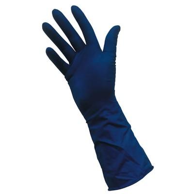 UniMAX перчатки латексные повышенной прочности