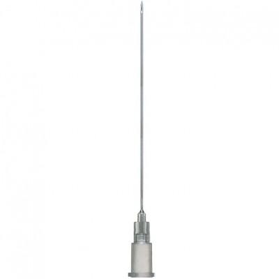 Sterican инъекционная игла 22G (0,70 х 40 мм), 100 шт. (фотография)