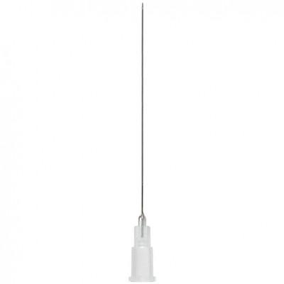 Sterican инъекционная игла 27G (0,40 х 40 мм), 100 шт. (фотография)