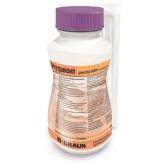 Nutricomp Drink Plus Fibre жидкая смесь с пищевыми волокнами для энтерального питания