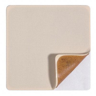 Аскина Гидро гидроколлоидная повязка 10 х 10 см, 10 шт.
