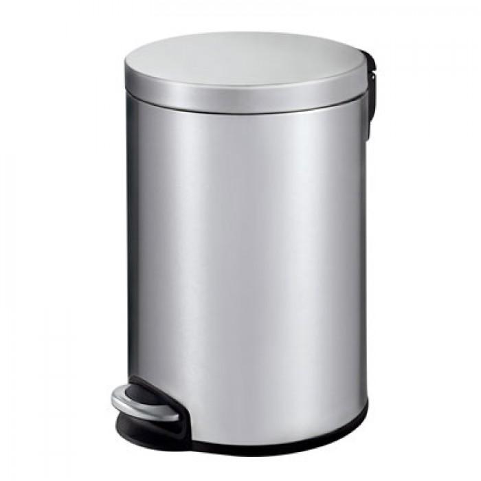 Binele Lux WP30LM ведро для мусора с педалью, 30 л