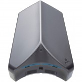 Binele R-Turbo AH03SM высокоскоростная сушилка для рук
