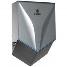 Binele V-Turbo AH01PS высокоскоростная сушилка для рук